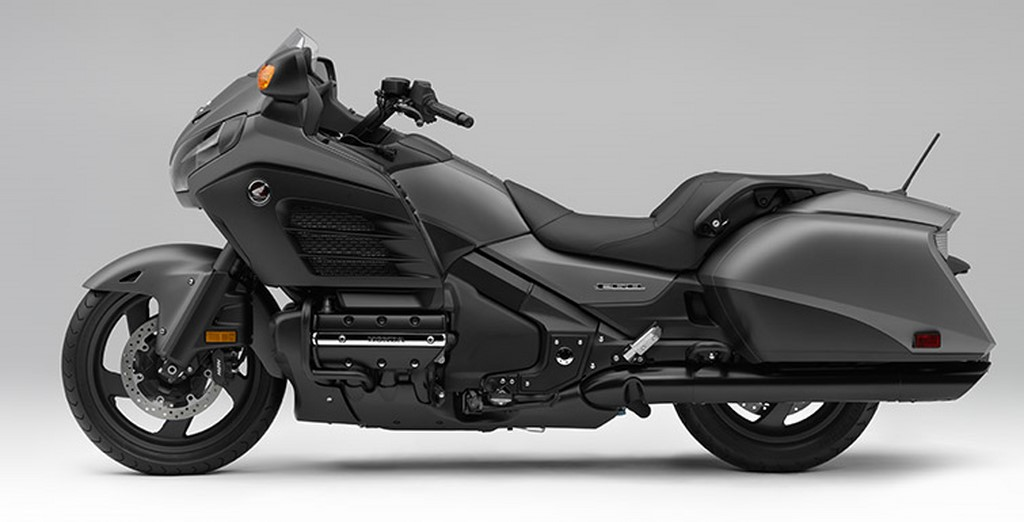 2015-Honda-Goldwing-Anniversary-Wallpaper