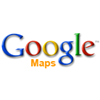 2t_google-maps-icon-1