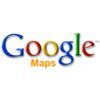 2t_google-maps-icon-1