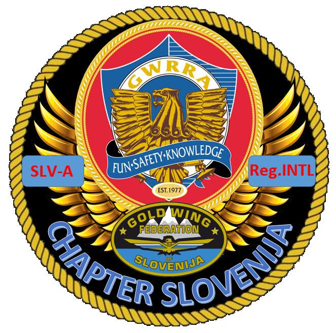 chapter slovenjia_OK_trans